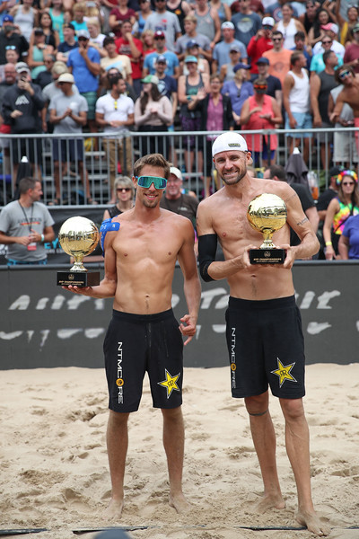 2109 AVPChamps_Sunday_Cr. Mpu Dinani-166.jpg