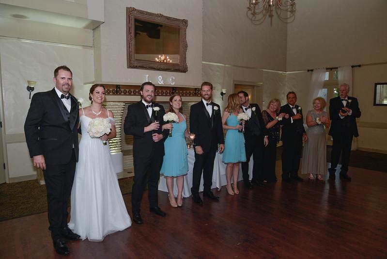 Laura_Chris_wedding-326.jpg