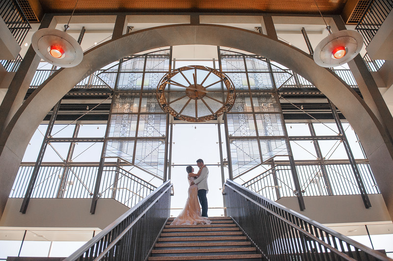 Everett Seattle monte cristo ballroom wedding photogaphy -0042.jpg