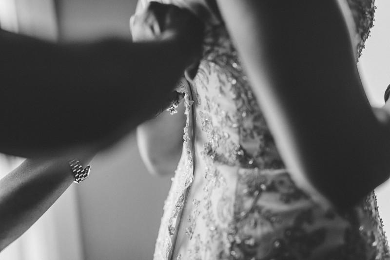 Anna + Rich Wedding-0088.jpg