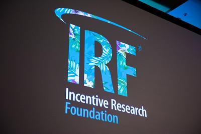 IRF 2017