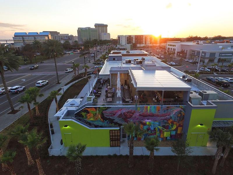 BurritoGallery_Riverside_Jacksonville.jpg