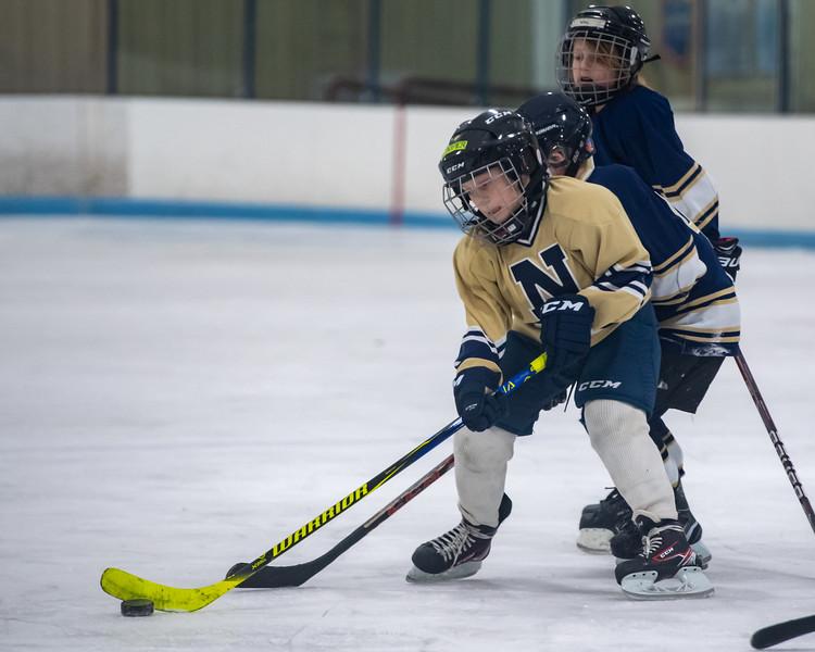 2019-Squirt Hockey-Tournament-205.jpg