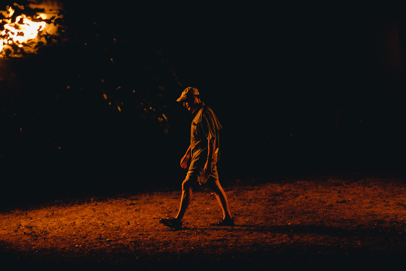 OvernightCampWeekNineFridayClosingCampfireAt-398.jpg