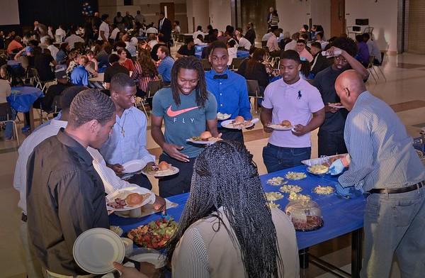 Annual Banquet 03-21-19 copy4