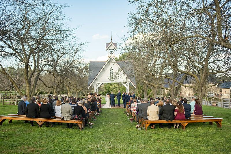 Ironstone Ranch Wedding 290.jpg