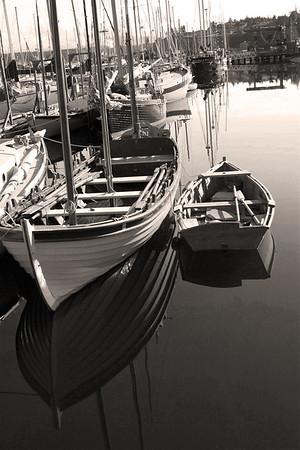 Nautical 3