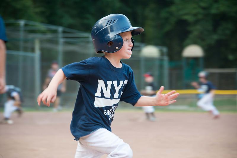NYO Express Baseball-33.jpg