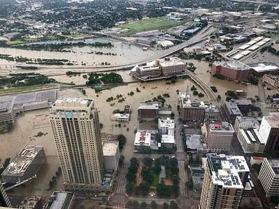 Houston Hurricane
