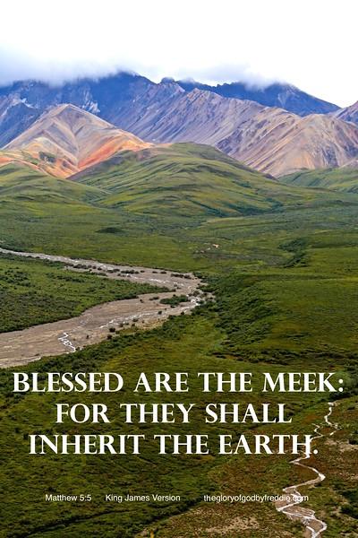 Matthew 5-5   d .jpg