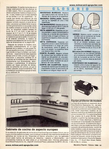 conozca_maderas_duras_febrero_1986-0004g.jpg