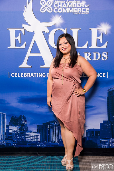 EAGLE AWARDS GUESTS IMAGES by 106FOTO - 101.jpg