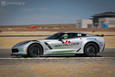 20180923_CORVETTE_RACING (12 of 35)
