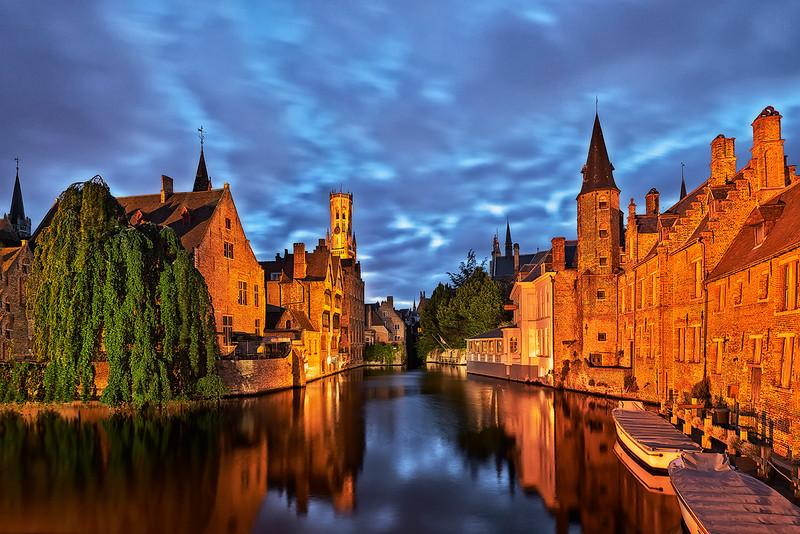 Brugge_web.jpg