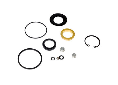 FORD 5610 6610 6810 7610 7710 SERIES ORBITAL STEERING UNIT SEAL KIT