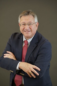 Gary Michel