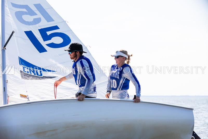 20190910_Sailing_074.jpg