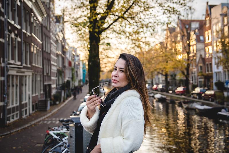 HR - Amsterdam - Ana + Lindemberg - Karina Fotografie-76.jpg