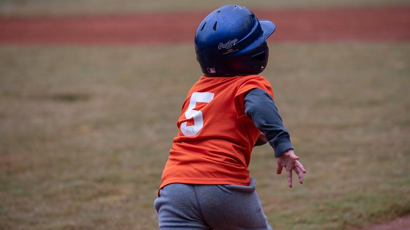 Will_Baseball-20.jpg