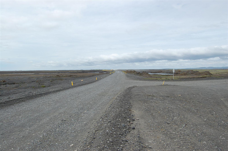 Iceland 6-21-1 0382.JPG
