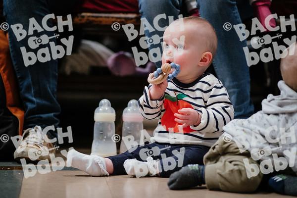 © Bach to Baby 2019_Alejandro Tamagno_Angel_2019-10-24 015.jpg