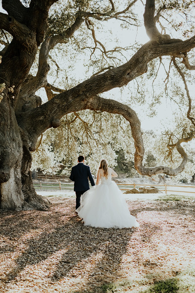 Casey-Wedding-7412.jpg