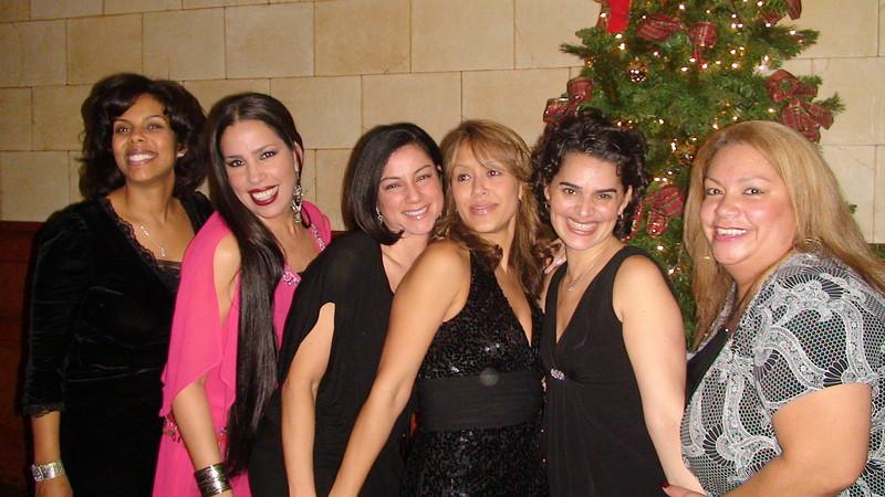 2007 Christmas 064.jpg