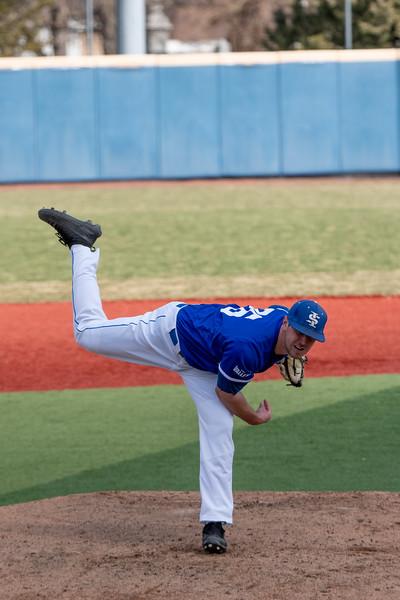03_17_19_baseball_ISU_vs_Citadel-4363.jpg