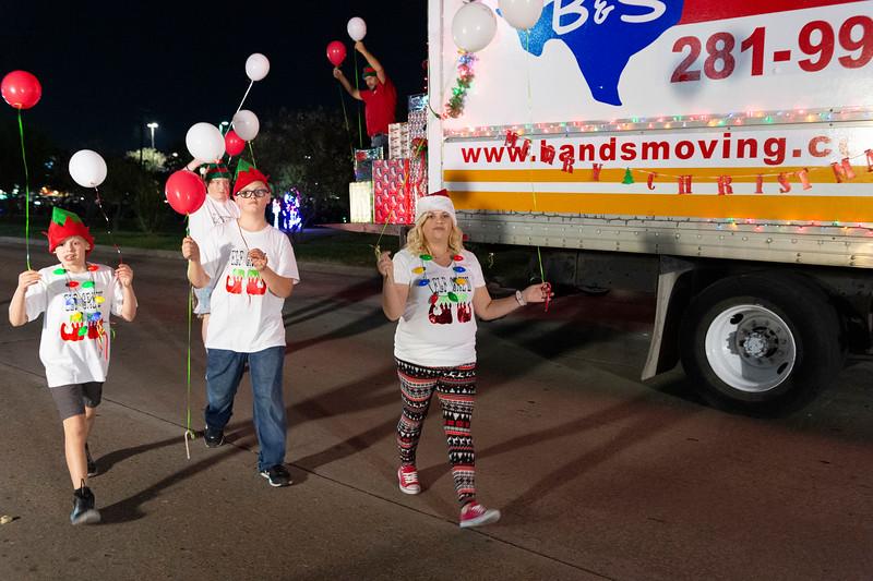 Holiday Lighted Parade_2019_295.jpg
