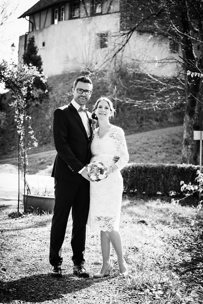 Hochzeit-Fraenzi-und-Oli-2017-97.jpg