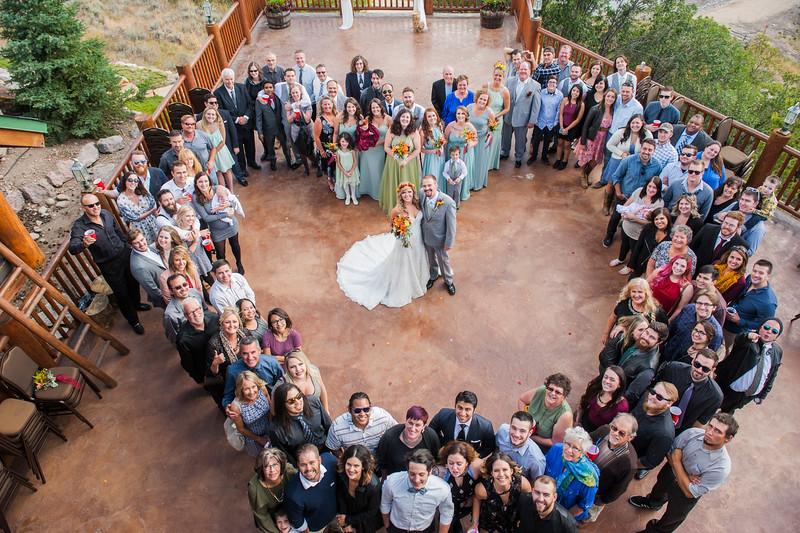 Jodi-petersen-wedding-287.jpg