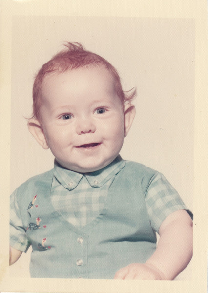 Stephen J. Sullivan - 1971.jpg