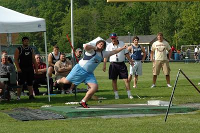 Kenston at Austintown Fitch Regionals (5/26/2006)