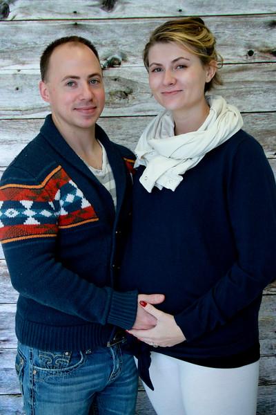 prenatalSeptember-9.jpg