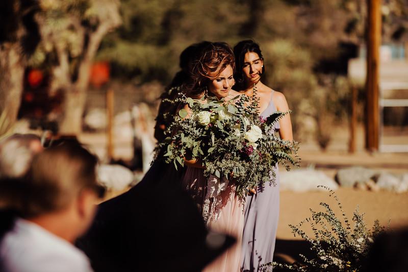 Elise&Michael_Wedding-Jenny_Rolapp_Photography-553.jpg