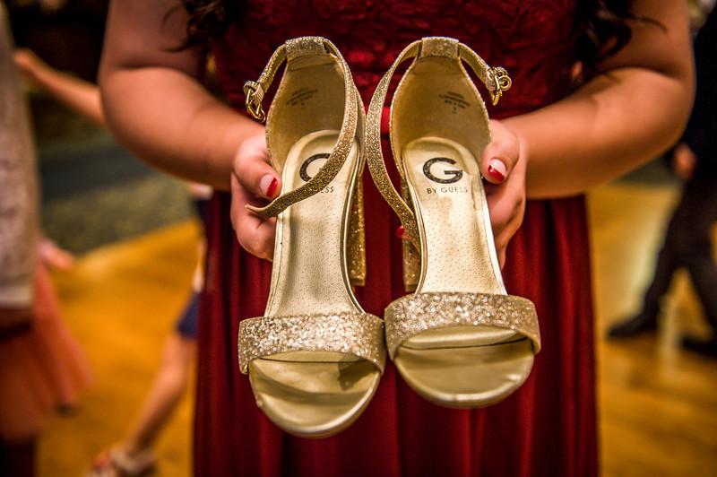 Corinne Howlett Wedding Photo-745.jpg