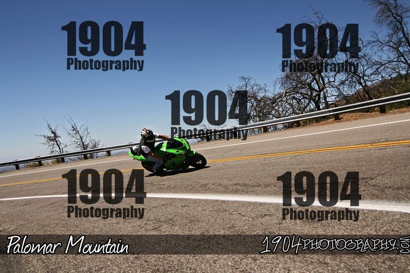 20090907_Palomar Mountain_1853.jpg