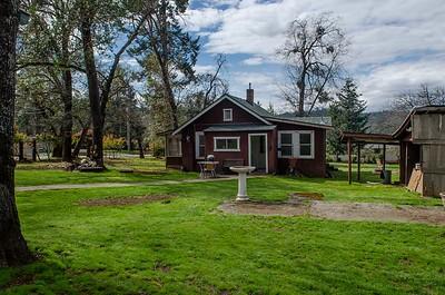 03-19-2016 Cottage in Spring