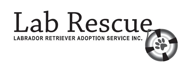 Lab Rescue GTA