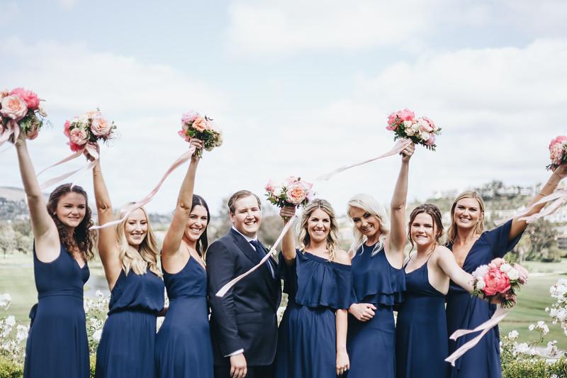 Zieman Wedding (385 of 635).jpg