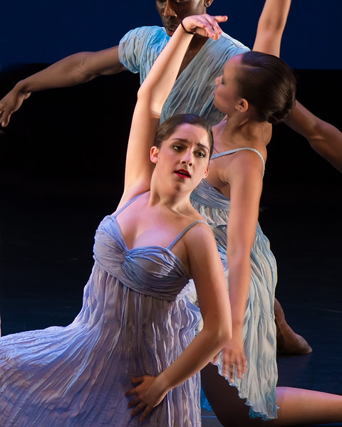 LaGuardia Graduation Dance 2012 Saturday Performance-0273-Edit.jpg