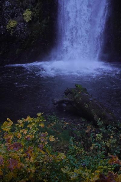 Gorge Falls 23.JPG