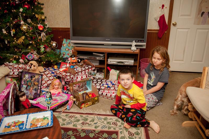 Christmas2014-129.jpg