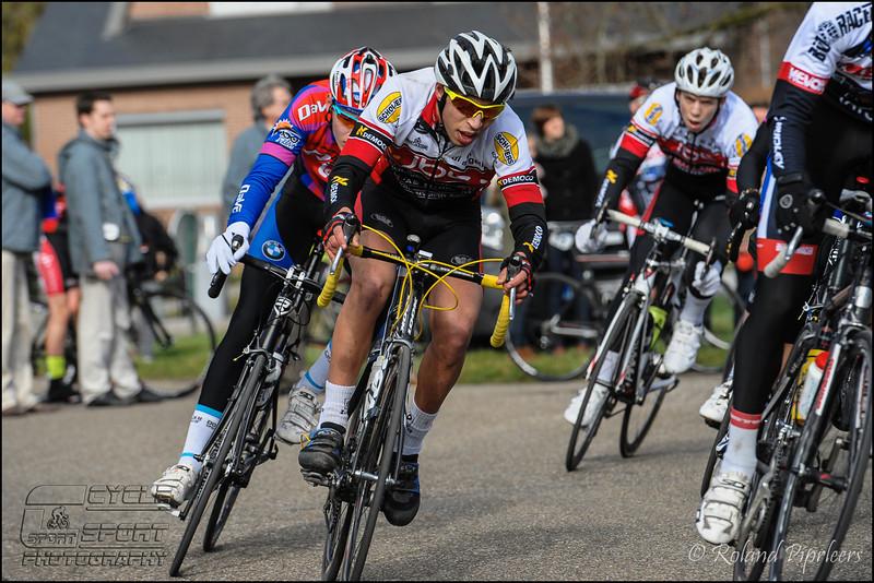 zepp-nl-jr-32.jpg