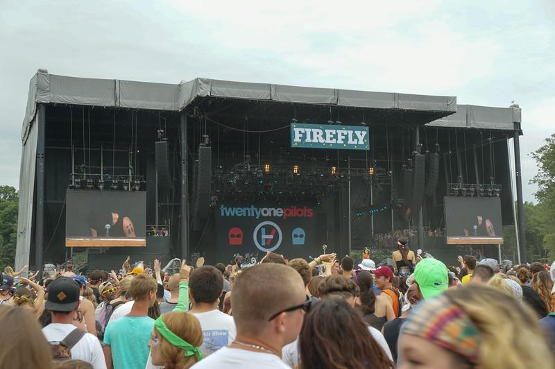 FireFly-336.jpg