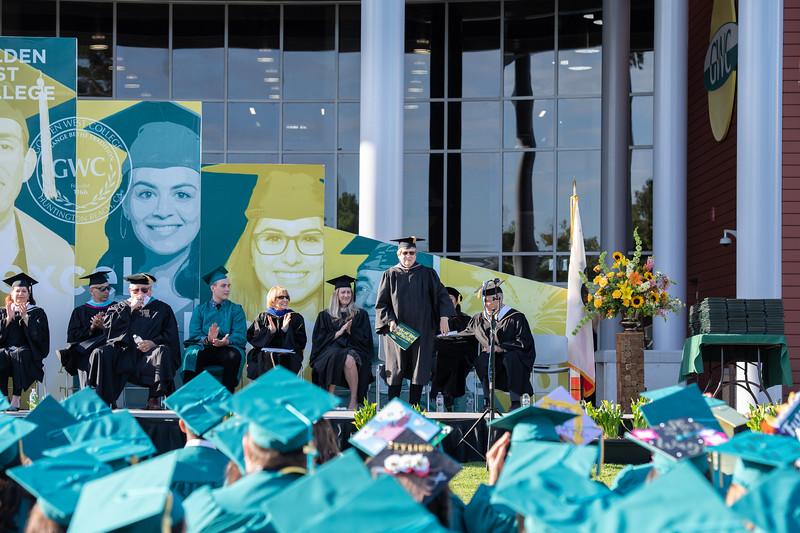 GWC-Graduation-2019-2008.jpg