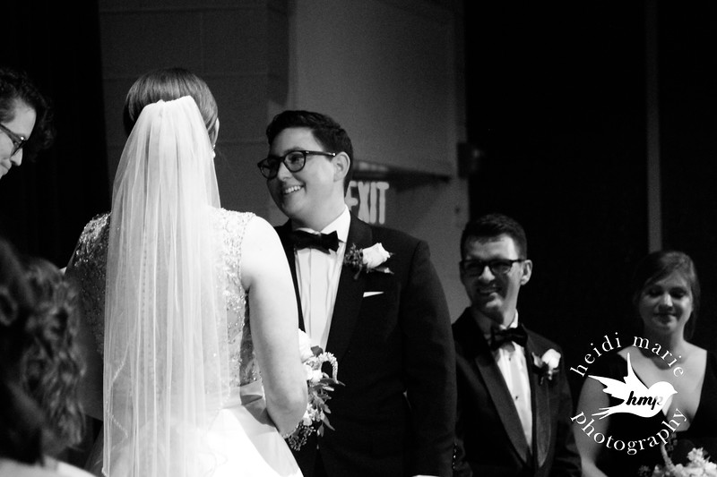 H&B_Wedding_2-340.jpg
