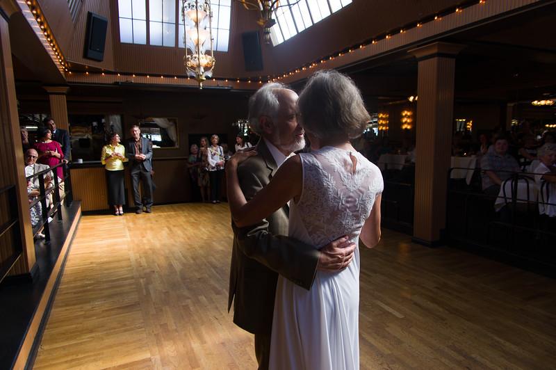 Eric and Susan -738.jpg