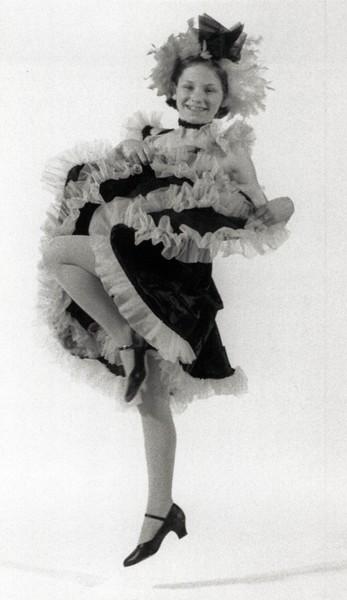 Dance_2392_a.jpg