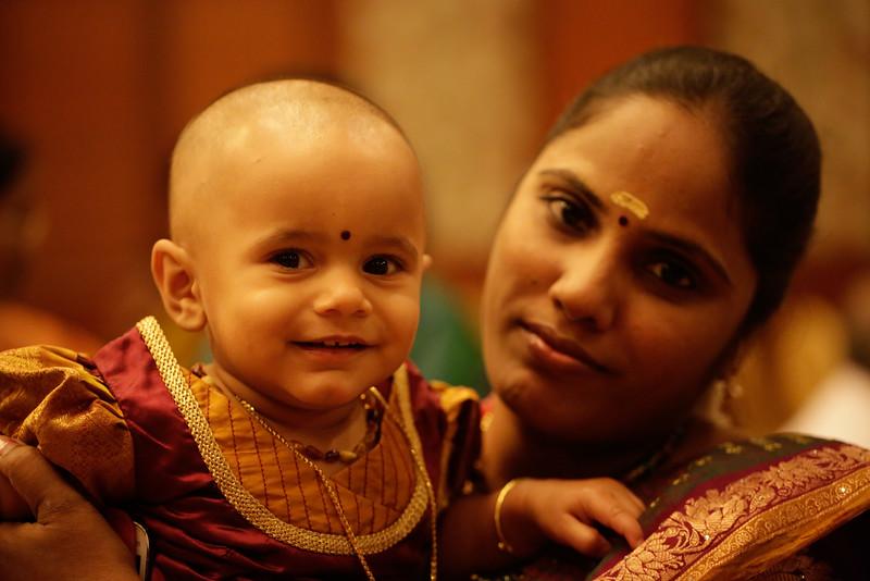 India2014-6620.jpg